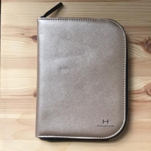 H by Halston Handbags - Halston Jewelry Portfolio 10e180cc2b73e